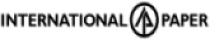 international paper cracow jobs